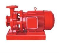 消防泵成套设备